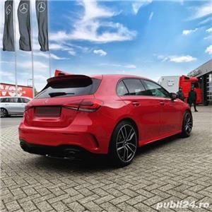 """Jante Keskin KT21 noi 20"""" 5x112 VW, Seat, Skoda, Audi, Mercedes - imagine 5"""
