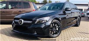 """Jante Keskin KT21 noi 20"""" 5x112 VW, Seat, Skoda, Audi, Mercedes - imagine 6"""