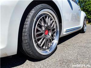"""Jante Keskin KT22 noi 19"""" VW, Seat, Skoda, Audi, Mercedes, BMW - imagine 7"""