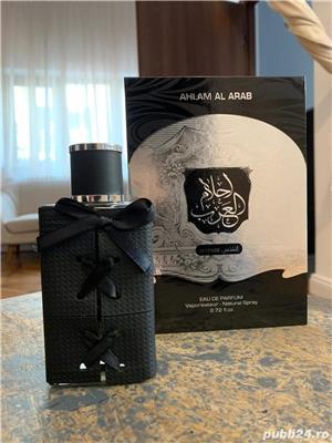 Parfumuri - imagine 3