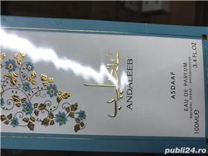 Parfumuri - imagine 5