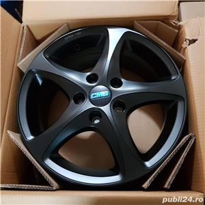 "Jante CMS C12 noi 16"" 5x108 Ford Focus, Mondeo, Volvo - imagine 1"