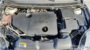 Ford Focus MK2 facelift  - imagine 7
