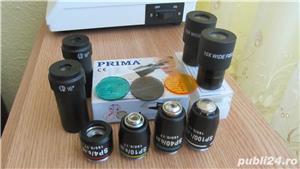 Microscop RADICAL - imagine 3