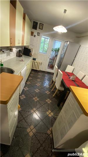 Apartament 4 camere - Rahova - imagine 4