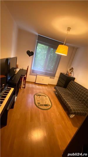 Apartament 4 camere - Rahova - imagine 1