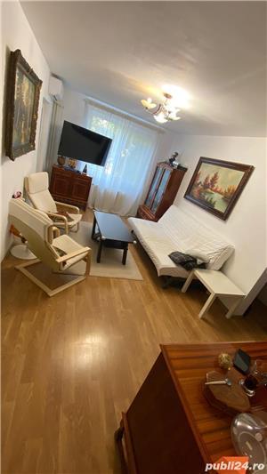 Apartament 4 camere - Rahova - imagine 7