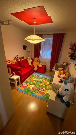 Apartament 4 camere - Rahova - imagine 3