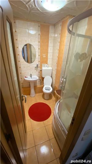 Apartament 4 camere - Rahova - imagine 2