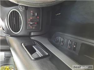 Ford Focus MK2 facelift  - imagine 9