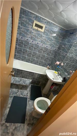 Apartament 4 camere - Rahova - imagine 6