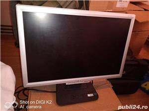 Monitor LCD Acer - imagine 2