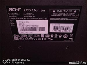 Monitor LCD Acer - imagine 5