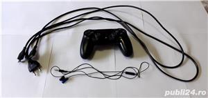 PS4 Slim 500GB - imagine 3
