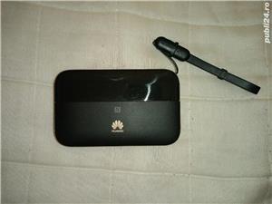 Vând huawei mobile wifi pro2 - imagine 3