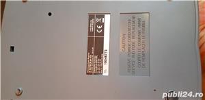 Casa de marcat DATECS-MP55B - imagine 2