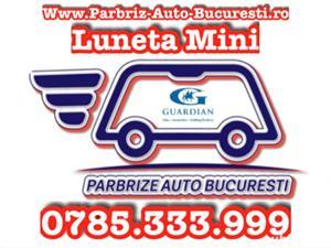 Luneta Mini One Cabriolet Countryman Paceman Roadster Cooper La Domiciliu - imagine 4