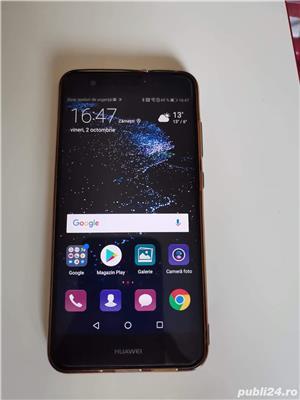 Huawei P10 lite - imagine 1