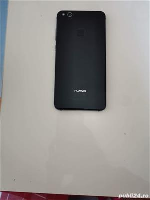 Huawei P10 lite - imagine 2