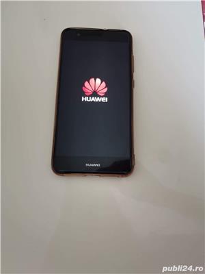 Huawei P10 lite - imagine 3