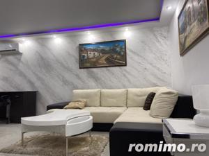 Premium 3 rooms apartament  Unirii - imagine 10
