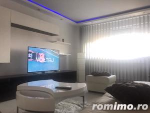 Premium 3 rooms apartament  Unirii - imagine 1