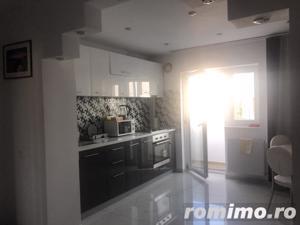 Premium 3 rooms apartament  Unirii - imagine 11