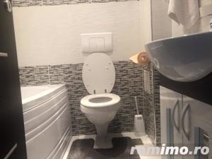 Premium 3 rooms apartament  Unirii - imagine 13