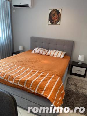 Premium 3 rooms apartament  Unirii - imagine 7