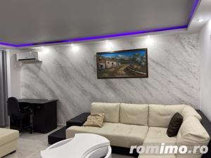 Premium 3 rooms apartament  Unirii - imagine 3