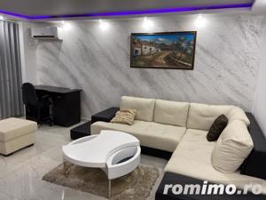 Premium 3 rooms apartament  Unirii - imagine 9