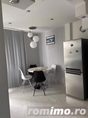 Premium 3 rooms apartament  Unirii - imagine 12