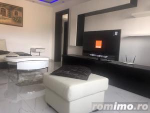 Premium 3 rooms apartament  Unirii - imagine 2