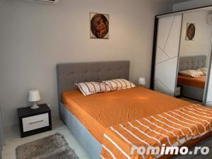 Premium 3 rooms apartament  Unirii - imagine 8