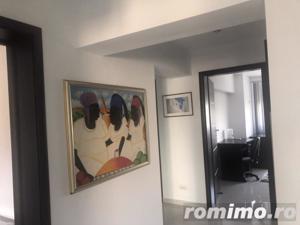 Premium 3 rooms apartament  Unirii - imagine 4