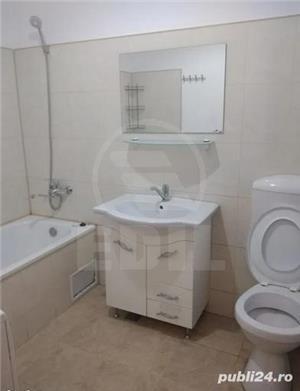 Inchiriere apartament 1 camera - imagine 6