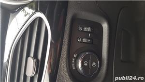 Opel Astra K - imagine 10