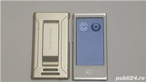 Apple Ipod nano 7 - imagine 5