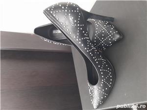 Pantofi Michael Kors  - imagine 2