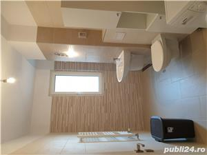 Prima inchiriere! Apartament 1 camera in bloc din 2020, 280EUR/luna. - imagine 10