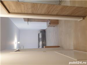 Prima inchiriere! Apartament 1 camera in bloc din 2020, 280EUR/luna. - imagine 9