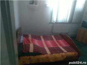 80 lei/24 h regim hotelier.  ! - imagine 8