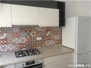 Vanzare apartament 2 camere cu gradina in Dumbravita (proprietar) - imagine 5