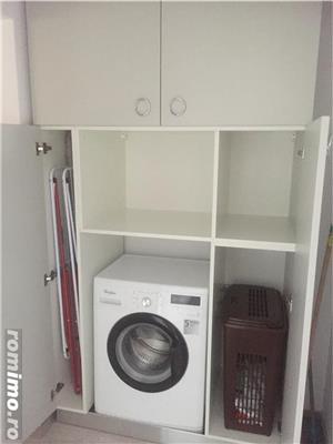 Vanzare apartament 2 camere cu gradina in Dumbravita (proprietar) - imagine 4