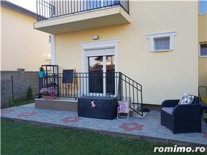 Vanzare apartament 2 camere cu gradina in Dumbravita (proprietar) - imagine 1