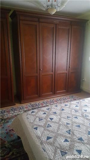 inchiriez casa la curte Afumati, Ilfov - imagine 3