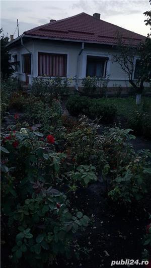inchiriez casa la curte Afumati, Ilfov - imagine 8
