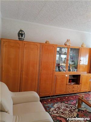 De vânzare în Odorheiu Secuiesc, în zona centrală, apartament cu 2 camere, la etajul IV.  - imagine 4