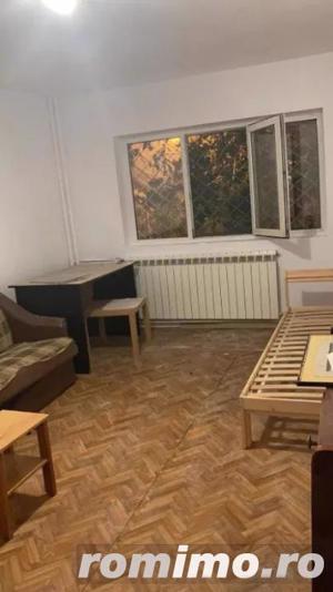 Apartament cu 3 camere in zona Gojului ( 7 minute pana la metrou ) - imagine 1