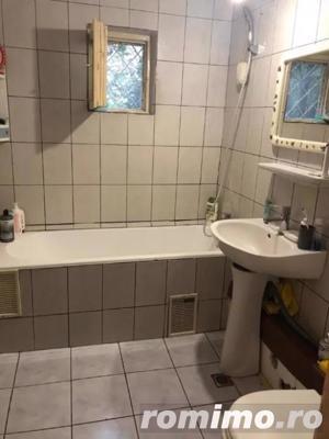 Apartament cu 3 camere in zona Gojului ( 7 minute pana la metrou ) - imagine 5